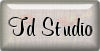 tutorial Td studio