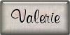 tutorial Valerie