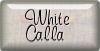 tutorial White Calla