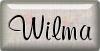 tutorial Wilma