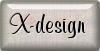 tutorial X-design