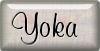 tutorial Yoka