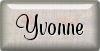 tutorial Yvonne