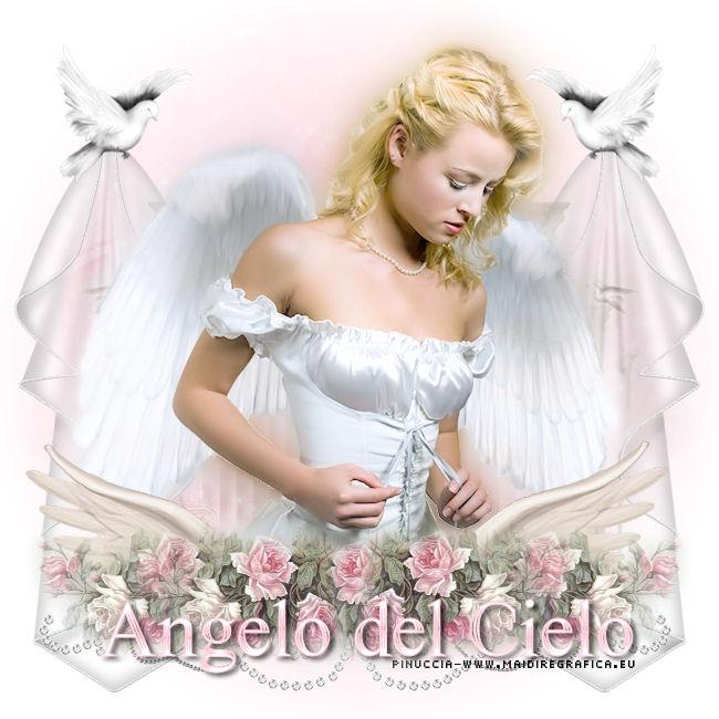 angelofheaven